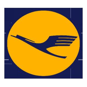 هواپیمایی لوفتانزا