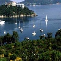 جزایر پرنسس دریای مرمر استانبول