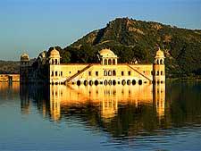 کاج محل جیپور