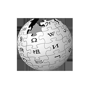 آیکون ویکی پدیا فارا گشت کوروش کبیر