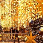 تور ارمنستان کریسمس