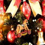 تور گرجستان کریسمس | تور گرجستان ژانویه