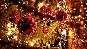 تور کریسمس گرجستان