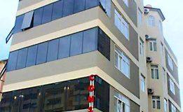 hotel consul baku تور باکو آژانس فارا گشت کوروش کبیر
