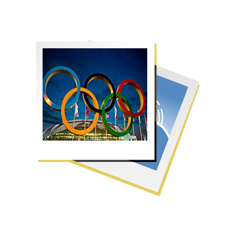 tour-sochi-olympic-icon-faragasht