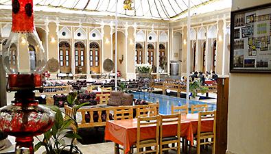 تور یزدگردی هتل مهر