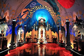 erawan museum قیمت تور بانکوک