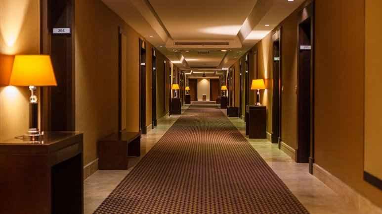 بهترین نرخ هتل مارینا کیش