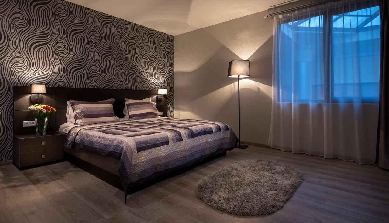 اقامت در هتل آرارات ارمنستان