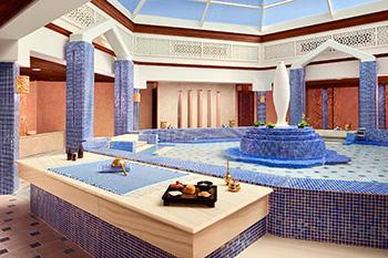 حمام ترکی بلغارستان