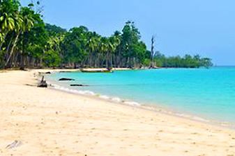 خلیج لالاجی