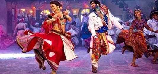 رقص و شادی
