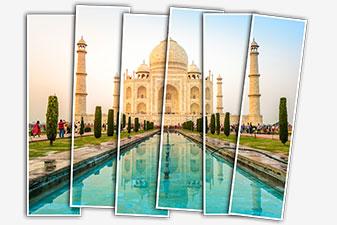 تور خارجی هند