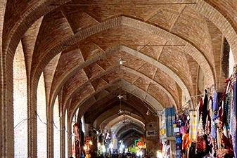 کرمان بازار
