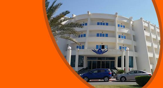 اطلاعات و جزئیات کامل هتل سارا