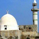 مسجد کوشه