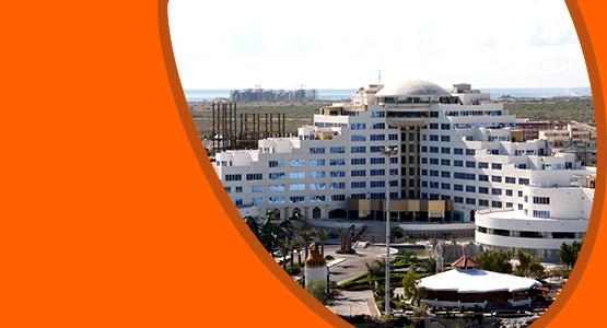 اطلاعات و جزئیات کامل هتل ارم کیش