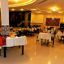 رستوران هتل هاترا مشهد