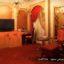 دوبلکس هند 2 هتل درویشی مشهد