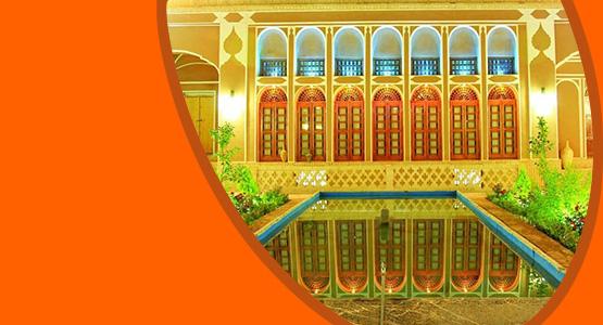 اطلاعات و جزئیات کامل هتل مظفر یزد