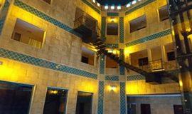 هتل وکیل شیراز