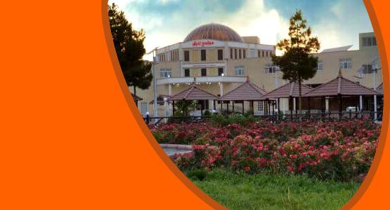 اطلاعات و جزئیات کامل هتل زنبق یزد