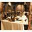 رستوران 3 هتل پارس شیراز