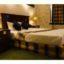 اتاق 1 هتل پارس شیراز