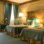 اتاق دو تخته هتل زندیه شیراز