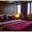 سوئیت زندیه هتل زندیه شیراز