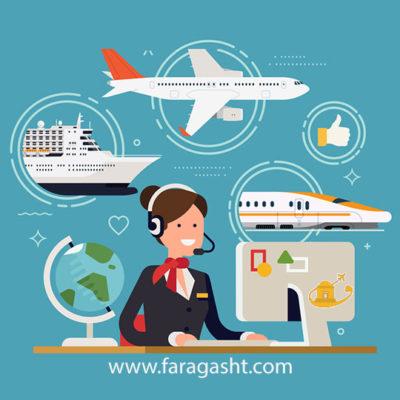 Logo Social Faragasht