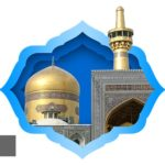 بهترین سفر مشهد