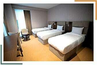 هتل دیاموند باکو
