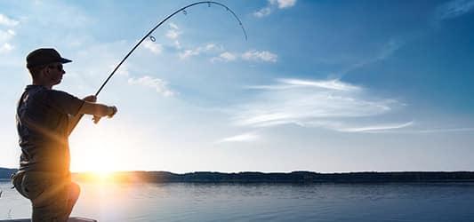 امکانات ویژه در اسکله ماهیگیری چابهار